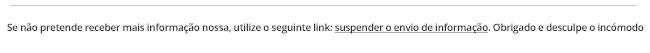 O resultado que obteve foi de compatibilidade com dispositivos móveis, mas ainda assim o seu site não aparecece nos lugares de topo do Google, contacte-nos: 21 275 00 24.